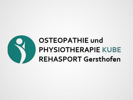 Osteopathie Kube