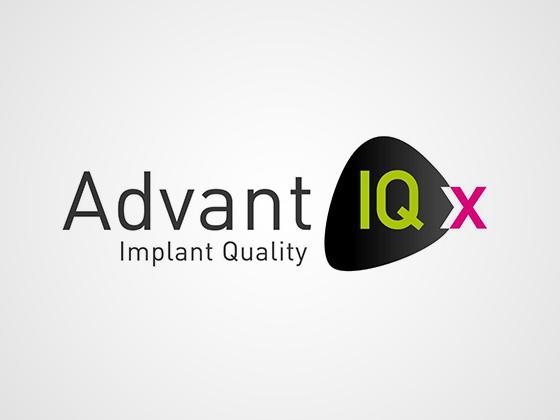 Advant IQx