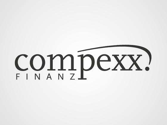 Compexx Finanz
