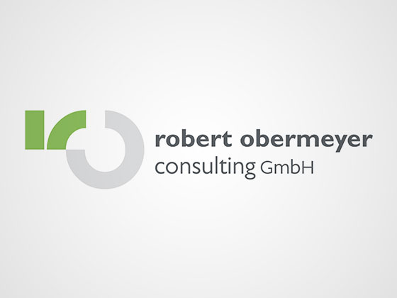 Robert Obermeyer Consulting