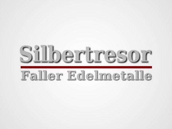 Silbertresor